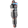 RockShox Monarch RL 165 x 38mm 430 LF Tune mid/mid